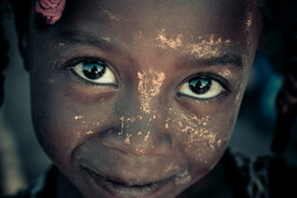 espiegle -  Madagascar- vincentvibert.com