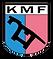 kmf.png