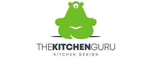 THE-KITCHEN-GURU_edited.jpg