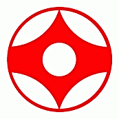 kanku.png