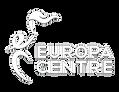 Europa Centre Logo