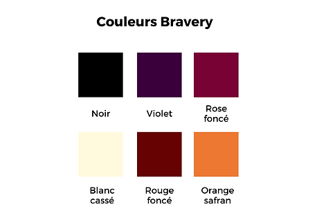 Couleurs Collection Bravery (2).png