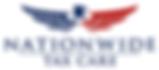 NTC Logo_edited.png