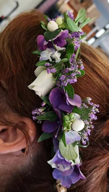 couronne fleur paris 14