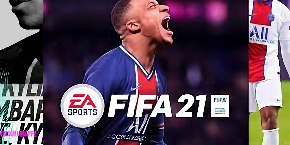 Torneo FIFA 21