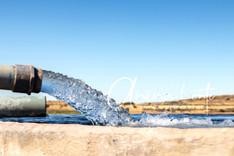 N (48) watermer.jpg