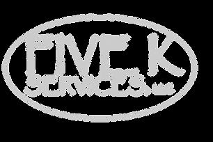 Five K Services, LLC