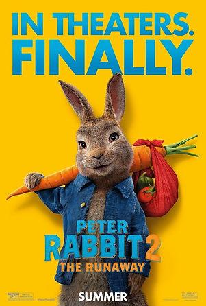 peter_rabbit_two_ver11.jpeg