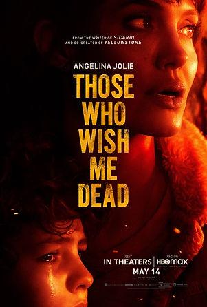 those_who_wish_me_dead.jpeg