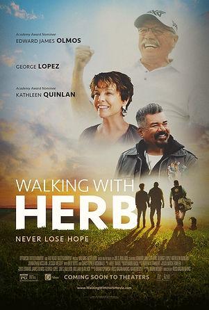 walking_with_herb.jpeg