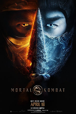 mortal_kombat.jpeg