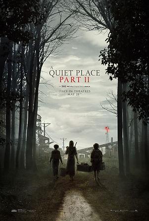 quiet_place_part_ii_xlg.jpeg