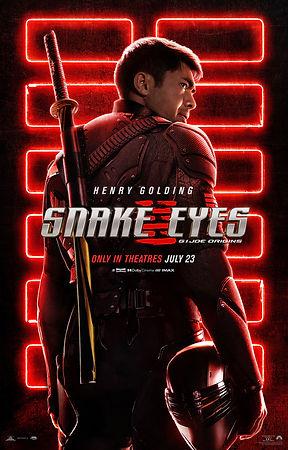 snake_eyes_gi_joe_origins.jpeg