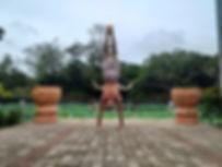 Yoga_4.jpg