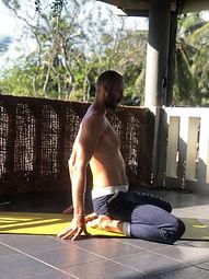 Yoga Asana.jpeg
