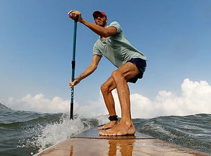 SUP_SURF at Yoga Pilgrim Lodge.jpg