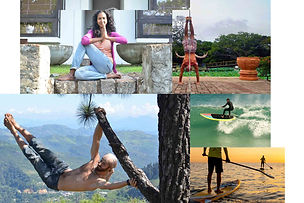 Variety of activities.jpg