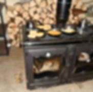 wood%20stove_edited.jpg