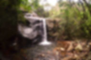 Waterfall%20in%20Sri%20Lanka_edited.jpg