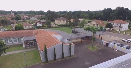 collège drone.JPG