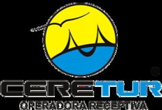 ceretur_edited.png