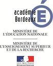 ac bordeaux.jpg