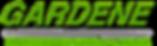 GARDENE Logo uden G_edited.png
