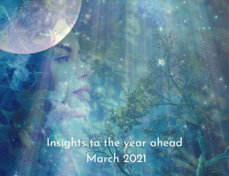 Insights to the year ahead