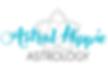 0 AH logo (180x120 sc).png