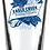 Thumbnail: Logo Pint Glass