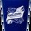 Thumbnail: Logo 16 oz. Stadium Cup
