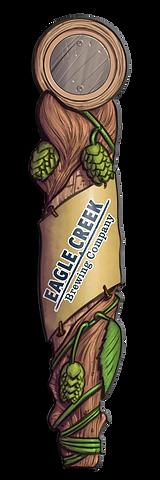 Statesboro Beer