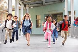 Nachhilfe in allen gängigen Schulfächern und für alle Jahrgangsstufen, beste Nachhilfe in Kaarst
