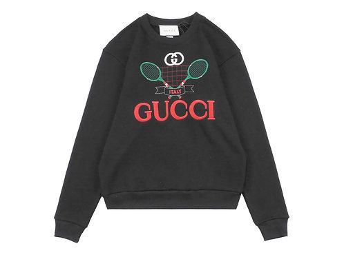 Gucci - sweat
