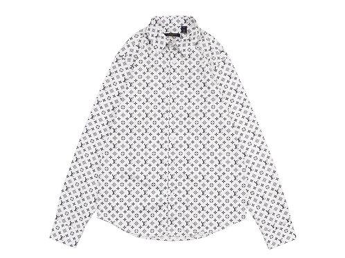 Chemise Louis Vuitton