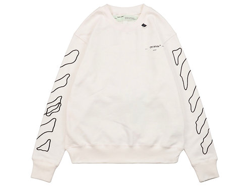 Sweat OFF-WHITE