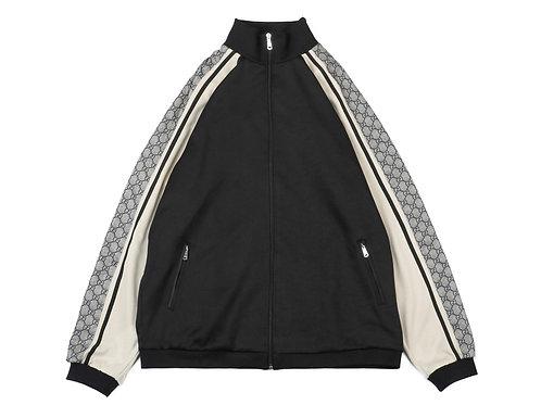 Veste zippé Gucci