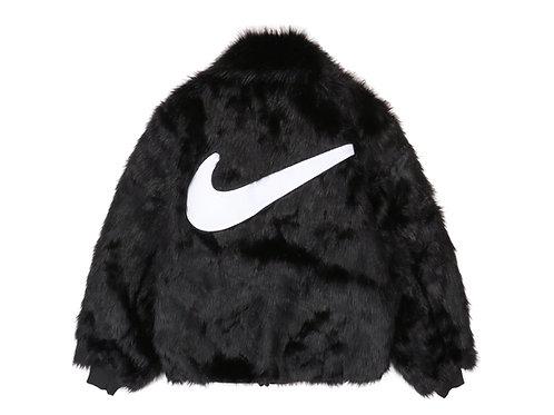 Nike x AMBUSH NRG Jacket