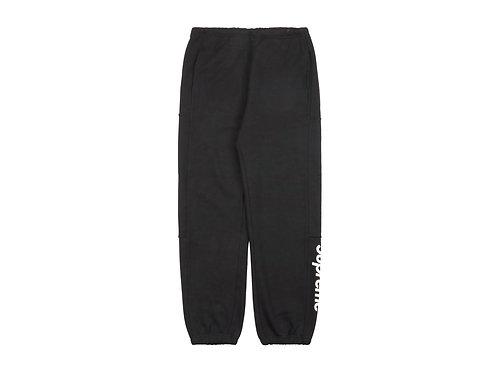 Pantalon de jogging Supreme