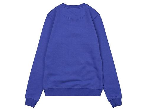 Sweat-shirt Kenzo Tigre
