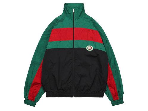 Gucci | veste de survêtement