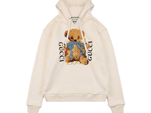 Gucci Hoodie