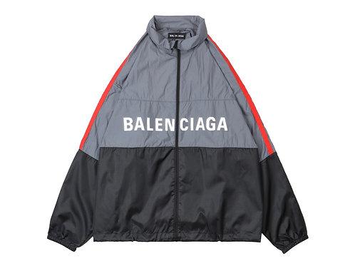 BALENCIAGA Tracksuit