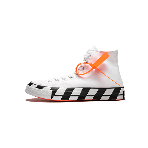 CHUCK TAYLOR All-Star 70s OFF-WHITE