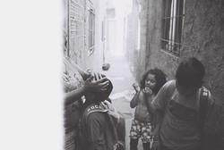 #35mm #villa21 El Barrio