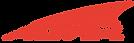 altra logo.png