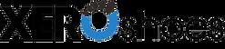 xero shoes logo.png