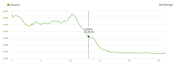 Half Marathon Course Elevation.png