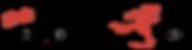 shus logo black.png