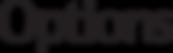 Options Logo.png